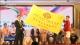 【2017.8.31】(陈晔)世界福州十邑同乡总会第七届妇女部组委会就职典礼在榕举行