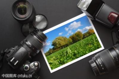 这些附属装置帮你拍出更美的照片