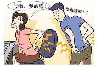 《闽都金秋》:再不锻炼你的脊柱, 你就老啦!