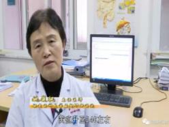 未遵医嘱依伯突发肝衰竭 药物性肝损伤该怎么防?