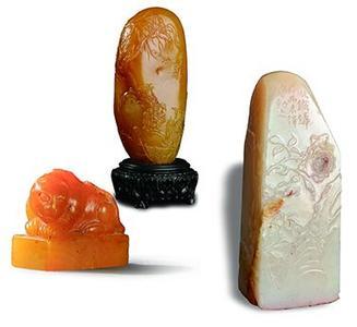 """中国美术馆  见证新""""石""""代"""