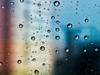 新一轮雨水发展  气温也是忽高忽低