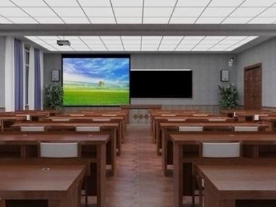 学校和教师不得占用暑期组织学生上课和教学辅导