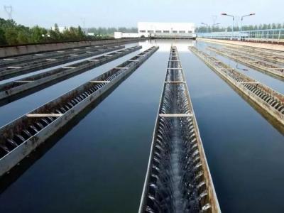 4965万!福州这项重大民生工程预计今年8月底完工!