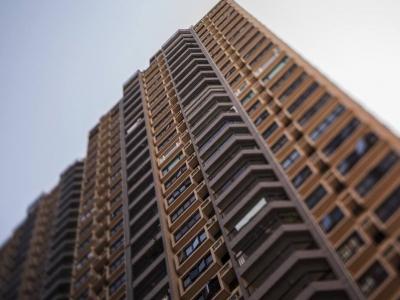 季节性淡季20城租金普遍下跌  福建此地跌幅最大