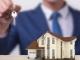 9月1日起,房产过户给近亲属,不征收个人所得税!