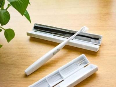 110求真:电动牙刷比手动牙刷清洁牙齿更彻底?