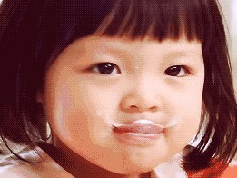 经常舔酸奶盖的人请注意啦~现在知道还不晚!