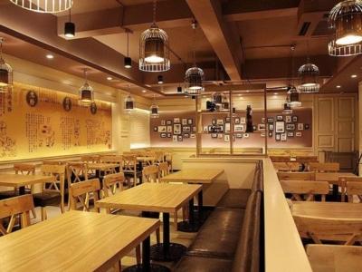 """大数据解读福州餐饮行业:江河湖海鲜最""""吸金"""""""