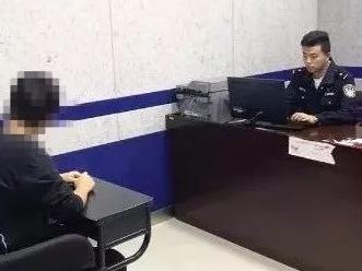 怒!母亲翻看微信聊天记录发现:15岁女儿竟被人包养!