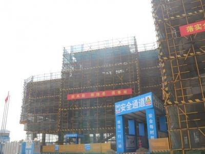 好消息!福州将新建4所学校!具体地址公布!