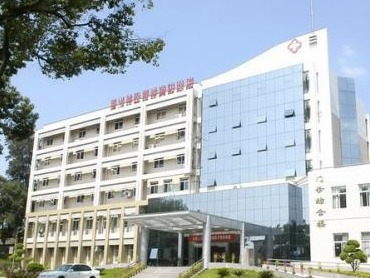 福州市财政局:优化提升服务 助力企业发展