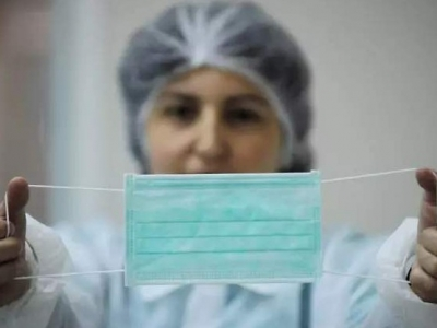 福州2家药店口罩涨价被立案查处