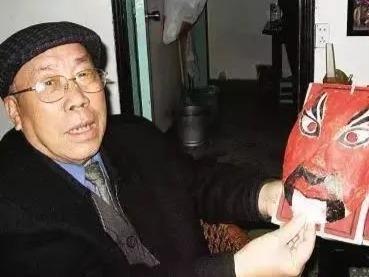 """今天可能是中国人最""""迷糊""""的节日!你是怎么过?"""