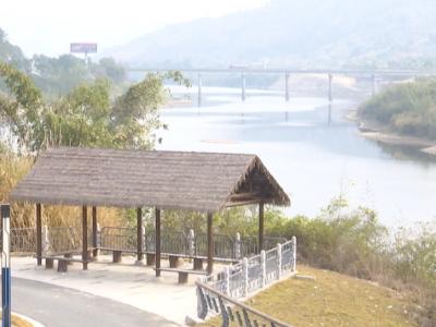 福州永泰这个花海公园,春节一定要去看看!