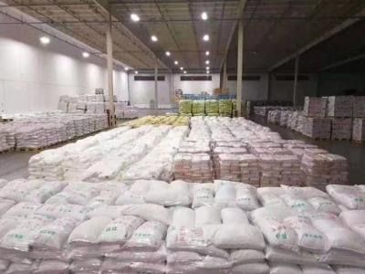 紧急辟谣!不要再抢购大米了!福州货源充足渠道畅通!