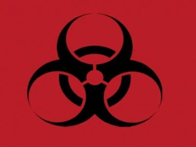 """战""""疫""""打响,科学看待病毒"""