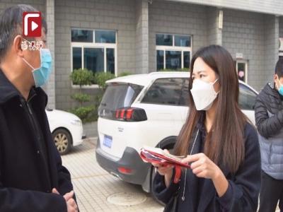 福州日报社:打破分工融合作战 凝聚信心和力量