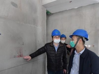 福州推进工程建设项目审批改革试点 持续优化营商环境
