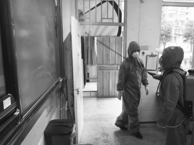 福州市教育局:中学复课后,教学这样安排!
