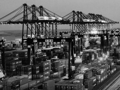 多地政府发稳外贸大礼包  重点外贸企业复产率再提升