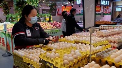 国家卫健委:餐厅、超市等场所,可有条件地摘口罩了!