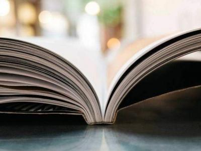 2020年上半年福建省高等教育自学考试有关事项调整
