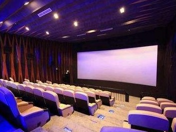 国务院发布!KTV、电影院可以开放了!