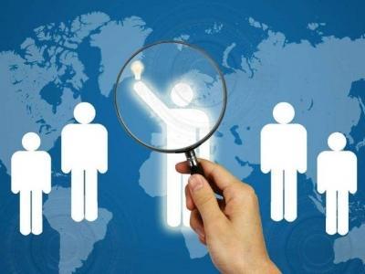 找工作的速看!福州多家单位发布招聘公告