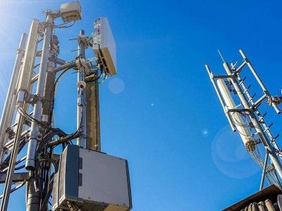 福州在全省率先实现主城区5G网络连续覆盖