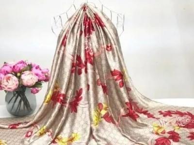 泰国皇家乳胶直供会、杭州丝绸展空降福州