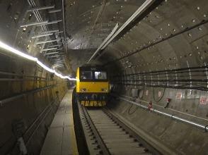 @福州人,地铁1号线二期又有新进展啦!运营时间定在……