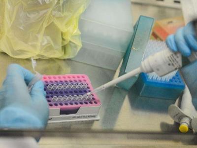 福建调低新冠病毒核酸检测价格  每人次95元