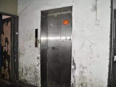 鼓楼老旧乘客电梯更新改造,补贴方案来啦!