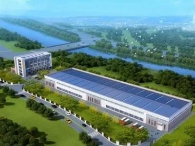 永泰矿泉水厂拟明年投产 总投资额约8200万元