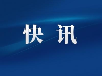 贵州坠湖大巴共搜救出36人,其中21人死亡