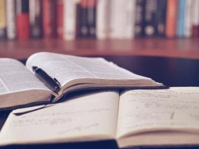 普高招生计划公布 福州约四分之一考生可上一类校