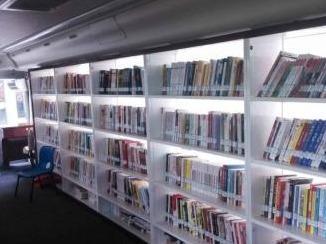 榕汽车图书馆7月出车时间表出炉!看看有没有到你家