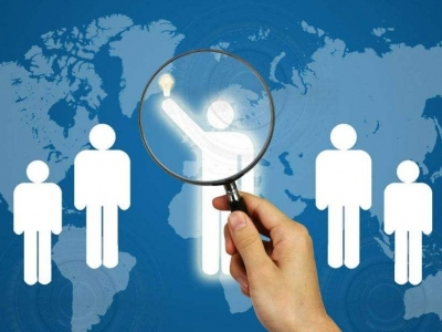 2020年福州市事业单位公开招聘 979名全部在编