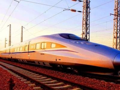 元旦南铁预计发送旅客280万人次