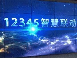 福州12345平台获多项全国荣誉