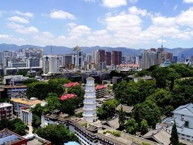 福州新增5个市级金牌调解工作室