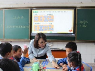 福州22日有教师招聘会 对象为研究生及部属公费师范生