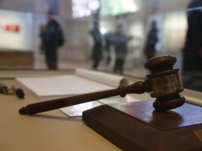 福州5家基层法院开展提速增效试点