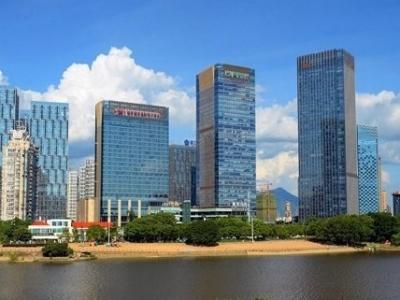 福州拟定2035年发展愿景和目标