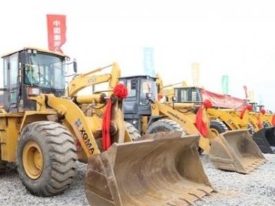 滨海新城9个重大项目集中开工 总投资近100亿元