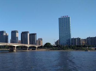 二论贯彻落实福州企业家大会精神:再创企业发展新辉煌