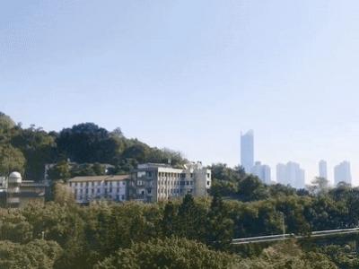 最高温再跌10℃!福州迎新一波冷空气!