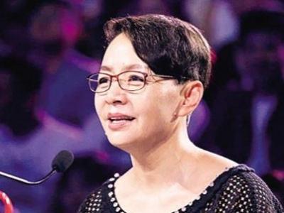 央视春晚:潘长江、蔡明有惊喜,宋丹丹不登台