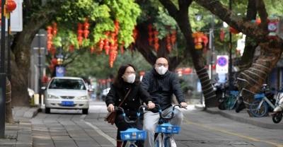 元旦假期如何做好疫情防控?福州权威专家解答来了!